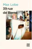 LOBE Max - 39 rue de Berne (Zoé poche)