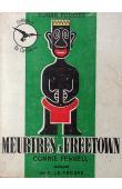 FENNELL Connie, LE KEMENE C. (adapté par) - Meurtres à Freetown. Roman policier