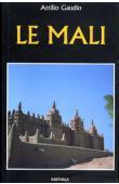 GAUDIO Attilio - Le Mali
