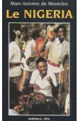 PEROUSE de MONTCLOS Marc-Antoine - Le Nigéria