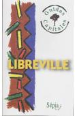 Guides Capitales - Libreville