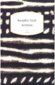 FARAH Nuruddin - Territoires 1