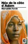 FARAH Nuruddin - Née de la côte d'Adam