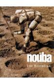 RIEFENSTAHL Léna - Les Nouba, des hommes d'une autre planète
