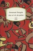 DONGALA Emmanuel Boundzéki - Jazz et vin de palme