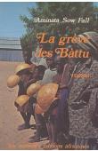 FALL Aminata Sow - La Grève des Bàttu