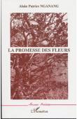 NGANANG Alain Patrice - La promesse des fleurs