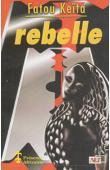 KEITA Fatou - Rebelle