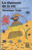 TADJO Véronique - La chanson de la vie