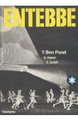 BEN-PORAT Y., HABER E., SCHIFF Z. - Entebbe