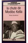 La chute de Modibo Keita