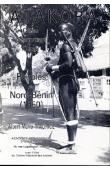 MAURICE Albert - Atakora. Otiau, Otammari, Osuri. Peuples du Nord-Bénin (1950)