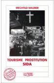 MAURER Mechtild - Tourisme, prostitution et sida