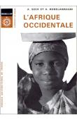 SECK Assane, MONDJANNAGNI Alfred Comlan - L'Afrique occidentale