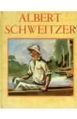 CHASSE Charles - Docteur Schweitzer