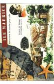 LACOSTE Quentin - Ile Maurice, derrière la carte postale