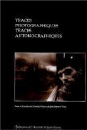 OUEDRAOGO Jean-Bernard - Arts photographiques en Afrique
