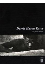 KASCO Dorris Haron - Les fous d'Abidjan