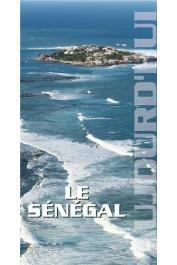 REMY Mylène - Le Sénégal Aujourd'hui (edition 2013)