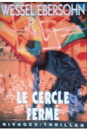 EBERSOHN Wessel - Le cercle fermé