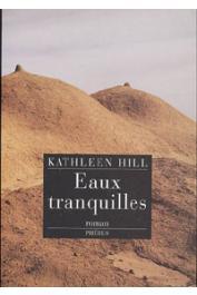 HILL Kathleen - Eaux tranquilles