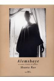RAO Shanta, FAVROD Charles-Henri, NASSIB Sélim - Alemshaye et autres histoires de femmes