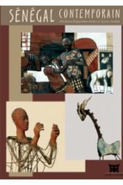 FALGAYRETTES-LEVEAU Christiane, SANKALE Sylvain - Sénégal contemporain