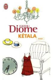 DIOME Fatou - Ketala