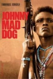 DONGALA Emmanuel Boundzéki - Johnny chien méchant