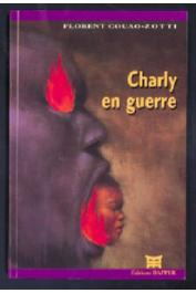 COUAO-ZOTTI Florent - Charly en guerre
