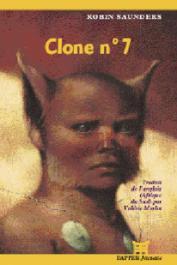 SAUNDERS Robin - Clone n°7