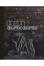 DENANCE Michel, ODEYE-FINZI Michèle - Dogon - Doumbo, Doumbo