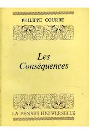 COURBE Philippe - Les conséquences