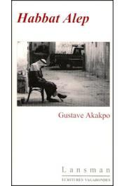 AKAKPO Gustave - Habbat Alep