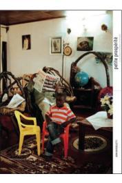 BARDELETTI Joan - Petite prospérité, classes moyennes en Afrique