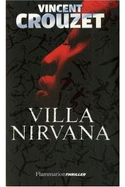 CROUZET Vincent - Villa Nirvana