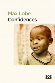 LOBE Max - Confidences
