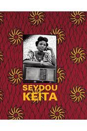 KEITA Seydou, AUPETITALLOT Yves (sous la direction de) - Seydou Keïta