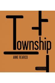 REARICK Anne - Township