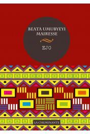 UMUBYEYI MAIRESSE Beata - Ejo