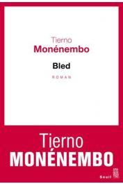 MONENEMBO Tierno - Bled
