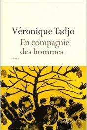 TADJO Véronique - En compagnie des hommes