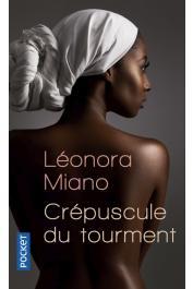 MIANO Léonora - Crépuscule du tourment. Tome 1