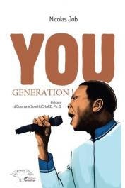 JOB Nicolas - You generation !
