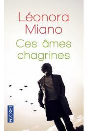 MIANO Léonora - Ces âmes chagrines