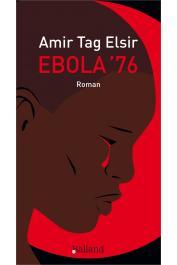 TAG ELSIR Amir - Ebola '76