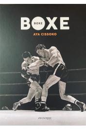 CISSOKO Aya - Le Coffret - Boxe