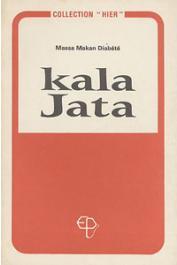 DIABATE Massa Makan - Kala Jata