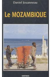 JOUANNEAU Daniel - Le Mozambique