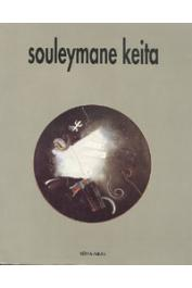 SANKALE Sylvain - Souleymane Keita, la représentation de l'absolu